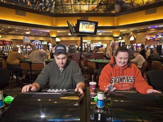 Ak chin casino games bolagio casino