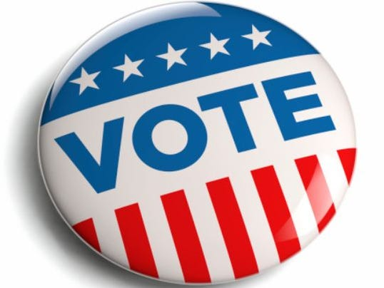 636186306093992847-Election-Vote-Button.jpg