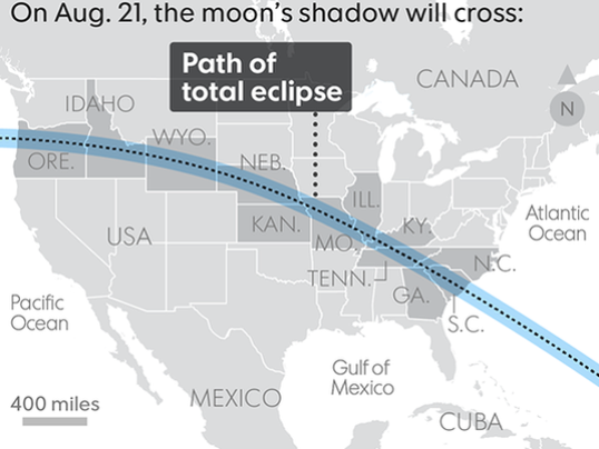 636386665348477903-636383168157856725-eclipse.png