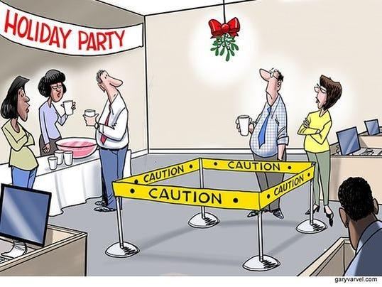 121017-holidaypartycaution.jpg