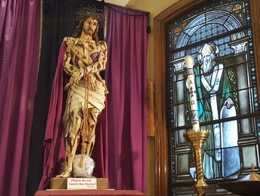 636541156333339966-scourged-Christ-at-St.-Benedict-s.jpg