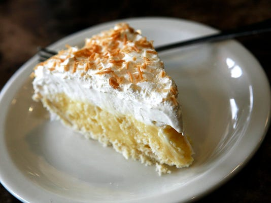 636325313426471831-coconut-cream-pie.JPG
