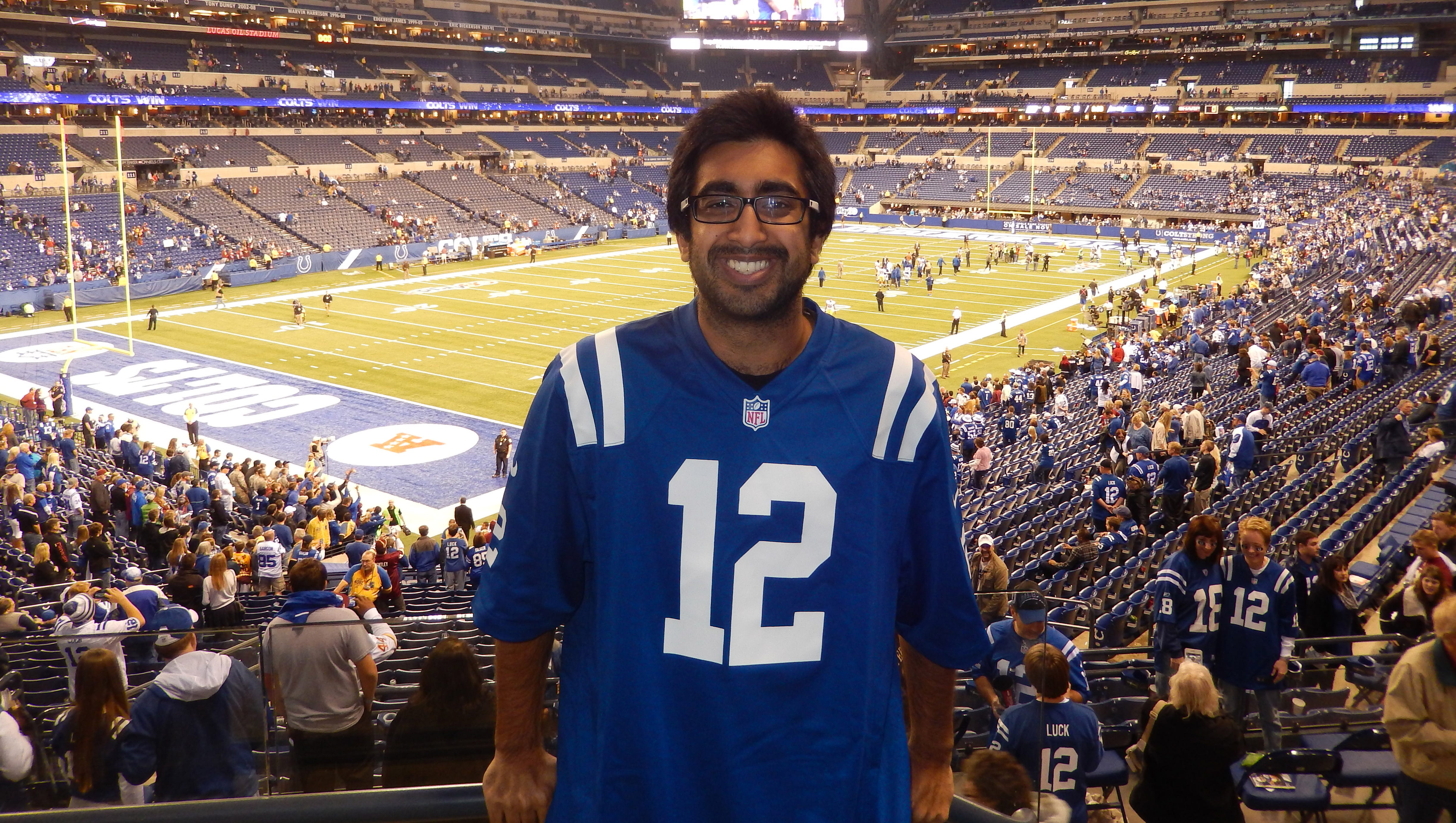 colts jersey 2015