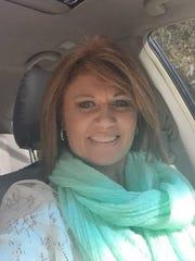 Kimberly Raynes