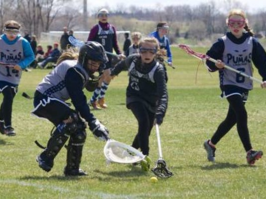slh lacrosse 3.jpeg