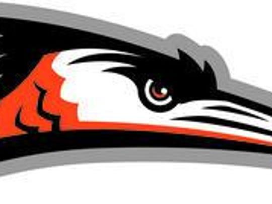 -Shorebirds logo.jpg_20150425.jpg