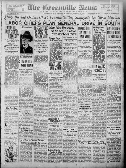 636447219651553104-The-Greenville-News-Wed-Oct-30-1929-.jpg