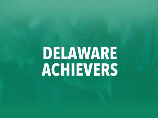 delawareAchievers graphic