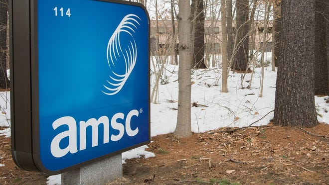 AMSC has acquired Northeast Power Systems Inc. of New York.
