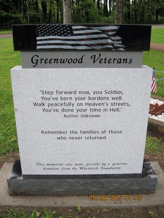 MNH 0603 Greenwood Memorial (2)