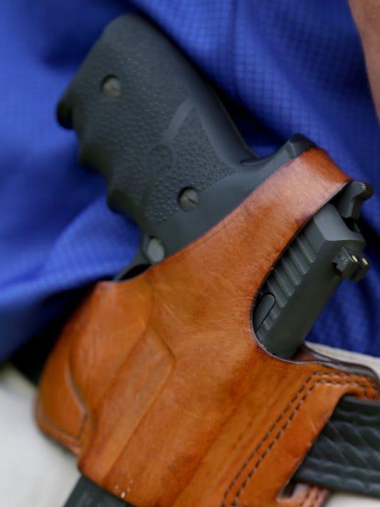 636217152066847415-Guns-in-Schools-1-1-KFC20G55-L681910777.JPG