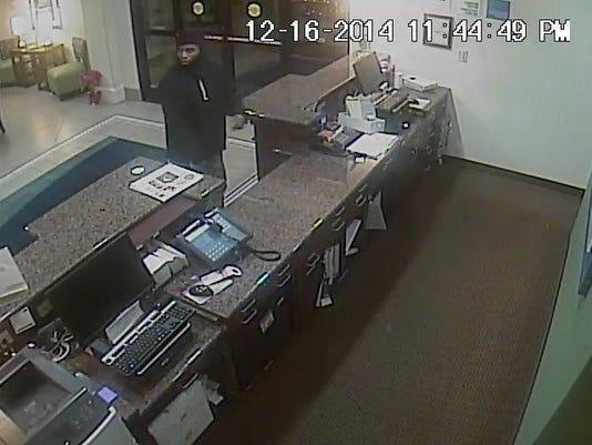 Smyrna robbery suspect.jpg