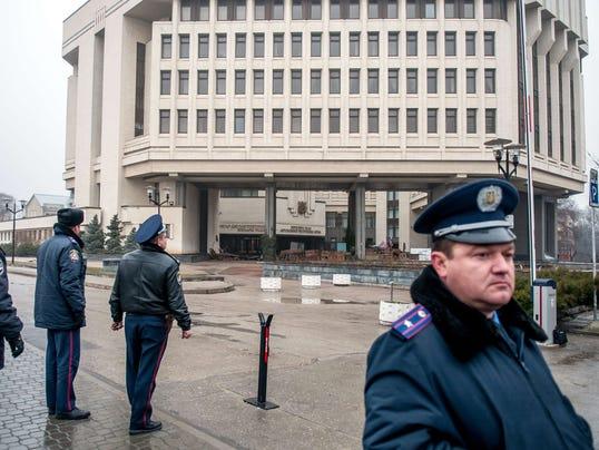 ukraine_crimea