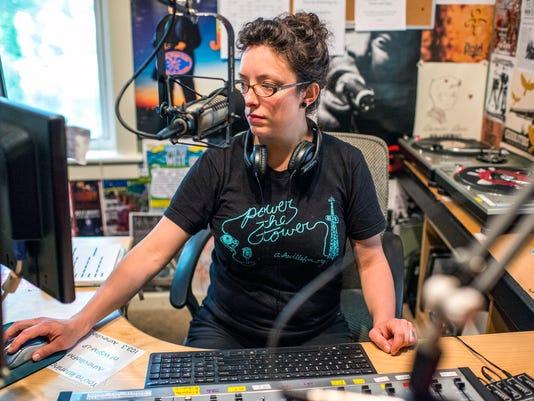 AshevilleFM_004.JPG