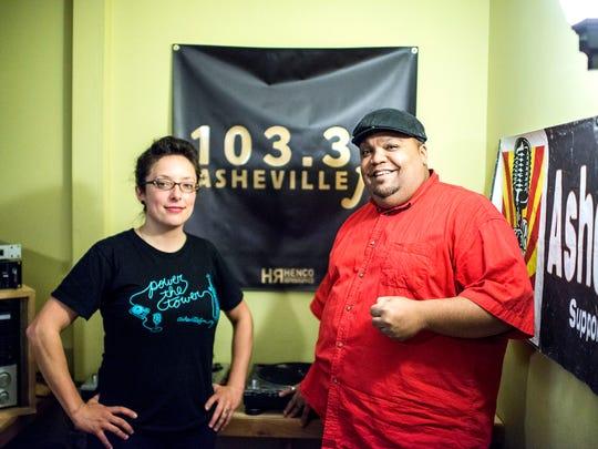 AshevilleFM_013.JPG