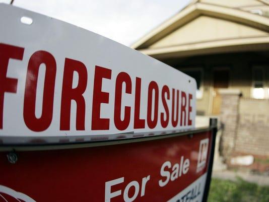 Foreclosure-Sign-AP