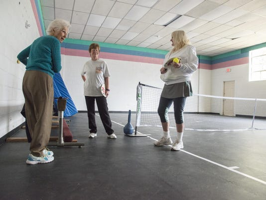 BMN 031716 Pickleball