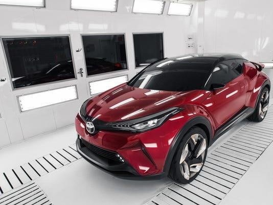 Toyota_C-HR_Concept_14
