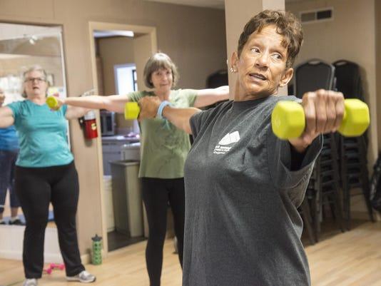 BMN 042116 Senior Fitness