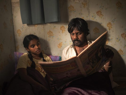 Film Review Dheepan_Marq