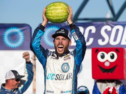 NASCAR_Xfinity_Las_Vegas_Auto_Racing_36706.jpg