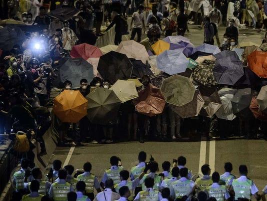 AP-AS-Hong-Kong-Demo.JPG