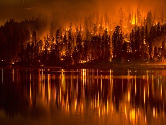 -Calif fires.jpg_20140918.jpg