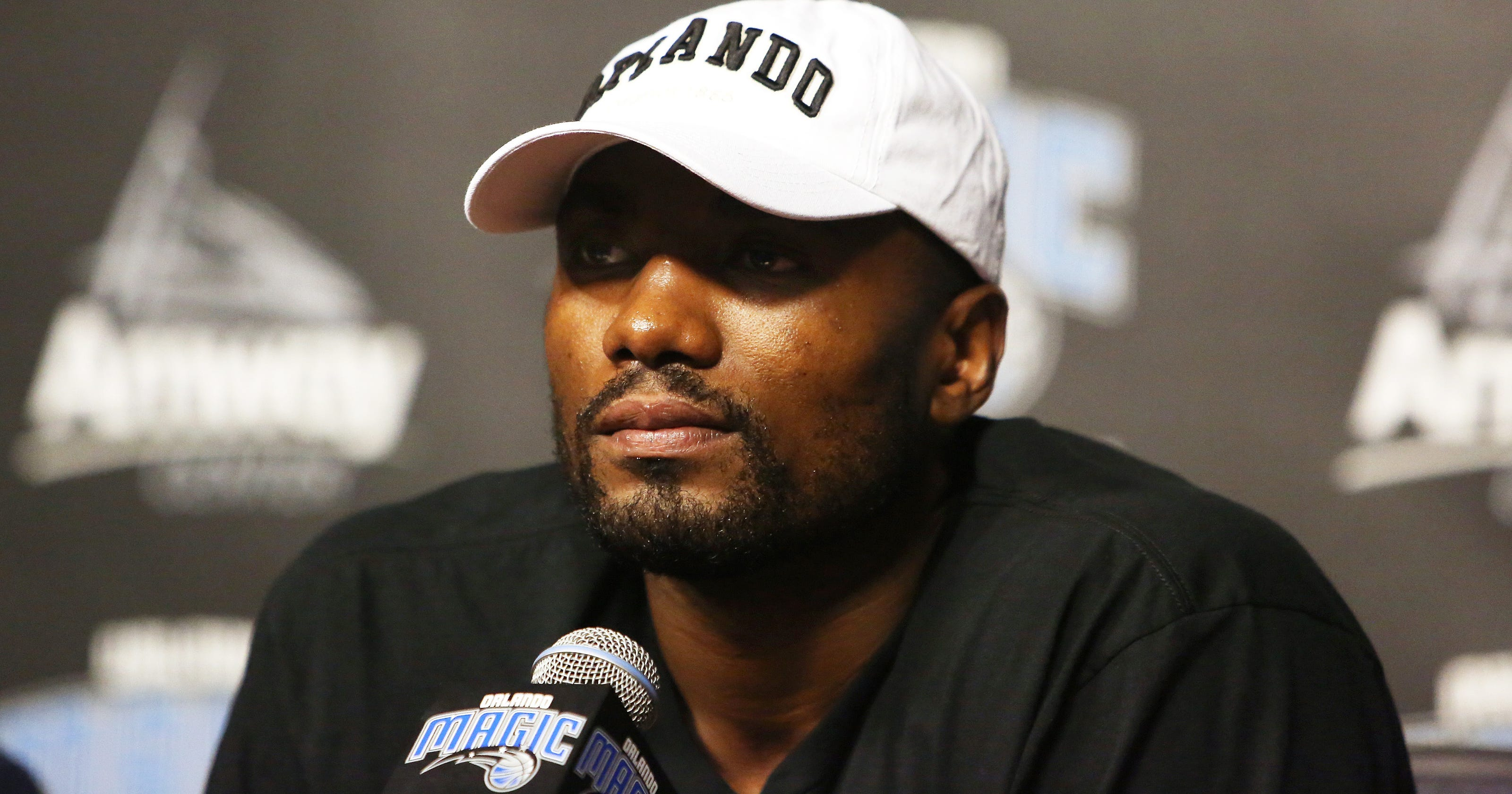 959aef2f0 Ibaka   Feels good  to be in Orlando after surprising trade