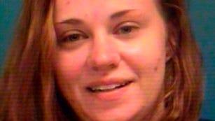 Michaela Jane Nordstrom