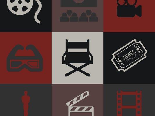 webart movies