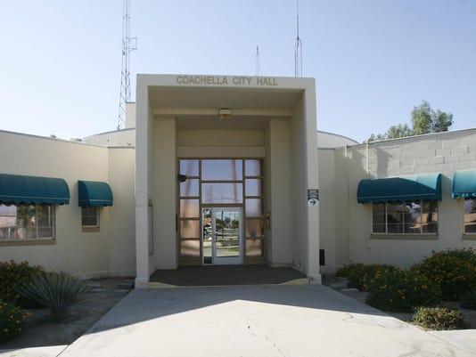 13 coachella city hall