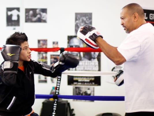 MAIN Boxing0195.jpg