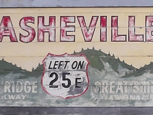 Special Project 2Asheville Billboard.jpg