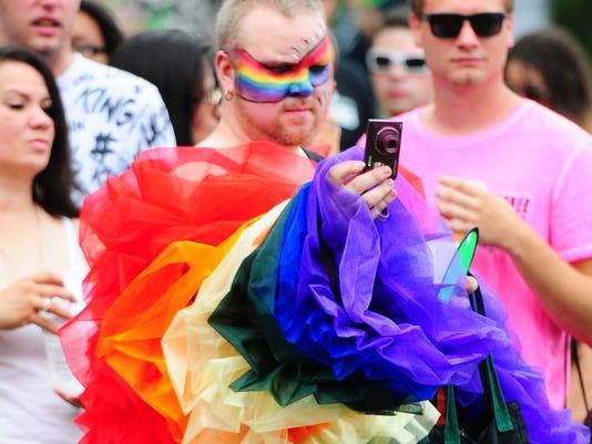 -GPG PrideAlive037.jpg_20140712.jpg