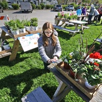 Whitefish Bay's eco-friendly Green Day in the Bay celebrates 10 years