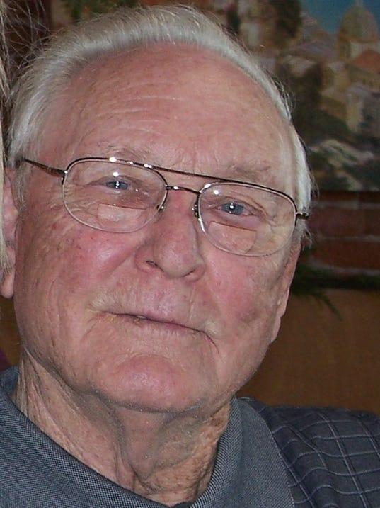 James A. Karnes