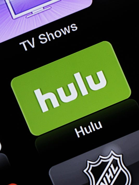TV Ratings-Hulu-YouTube
