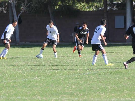 STG0923 dvt VVHS soccer 1