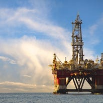 Offshore drilling increase unlikely, oilmen say