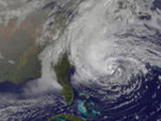 -ASBBrd_07-24-2014_BcnTime_1_A006~~2014~07~23~IMG_hurricane_sandy.jpg_1_1_EV.jpg