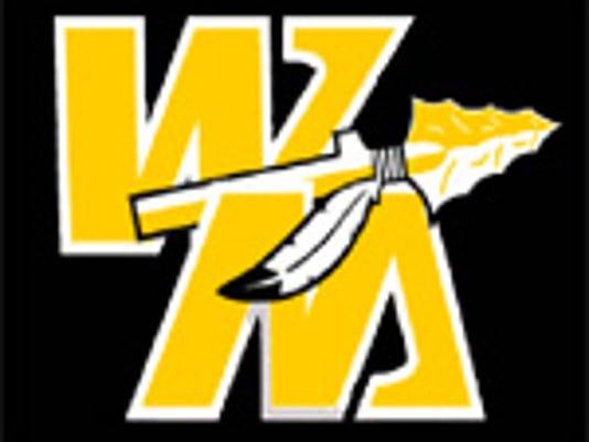 Watkins logo_blackBG.jpg