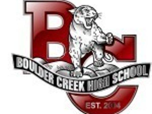 Boulder Creek Jaguars