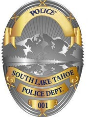 South Lake Tahoe Police Department