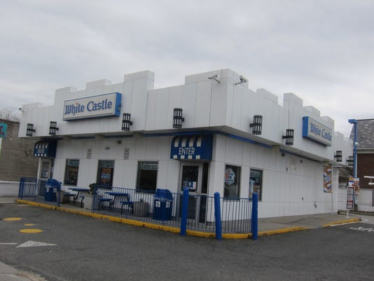 WhiteCastle4.JPG