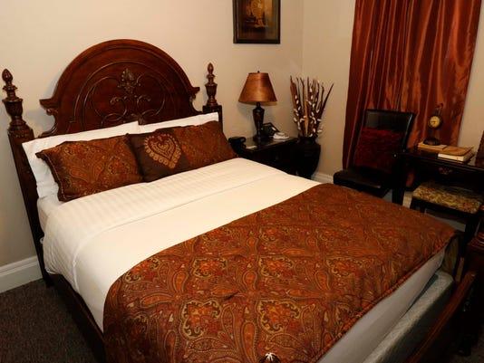 636231893466434851-Branson-Hotel-119539.jpg