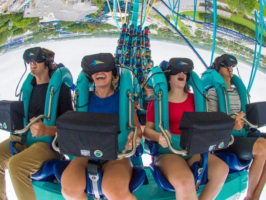 virtual reality coasters aren t all they re kraken ed up to be