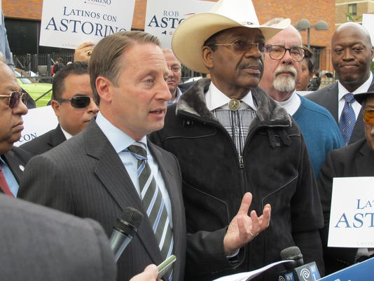 635498768619036715-Governor-New-York-Astorino-GQN8TUQC8.1