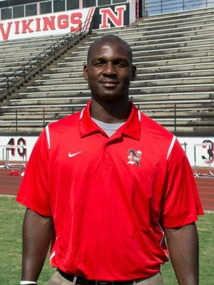 Northside High Head Coach Trev Faulk has a career record of 24-22 overall; 11-21 at Northside.