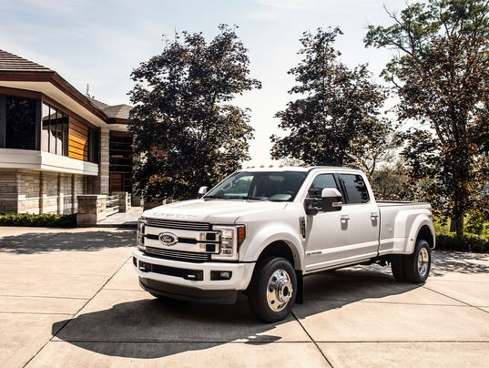 2018 ford f350 dually.  f350 63642194355913917918fordsuperdutylimited02hrjpg the 2018 ford  with ford f350 dually