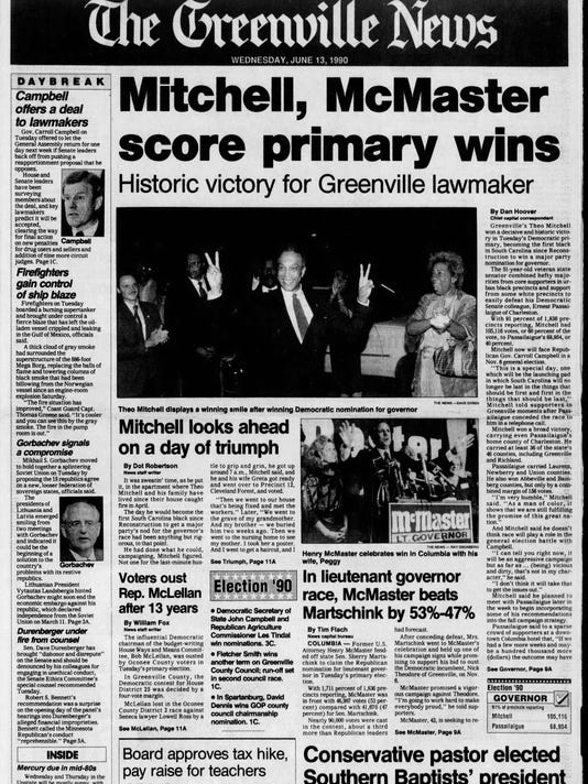 636474869580190591-The-Greenville-News-Wed-Jun-13-1990-.jpg